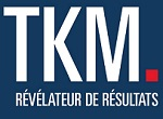TKM Consulting